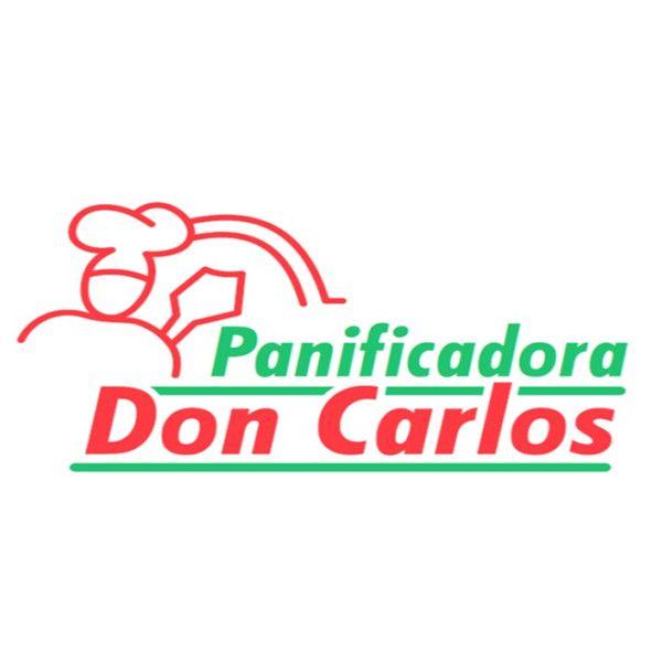 PANIFICADORA DON CARLOS