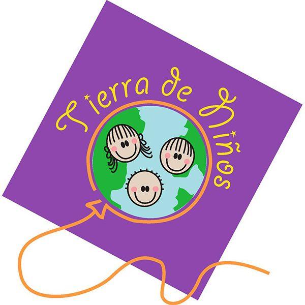 TIERRA DE NIÑOS