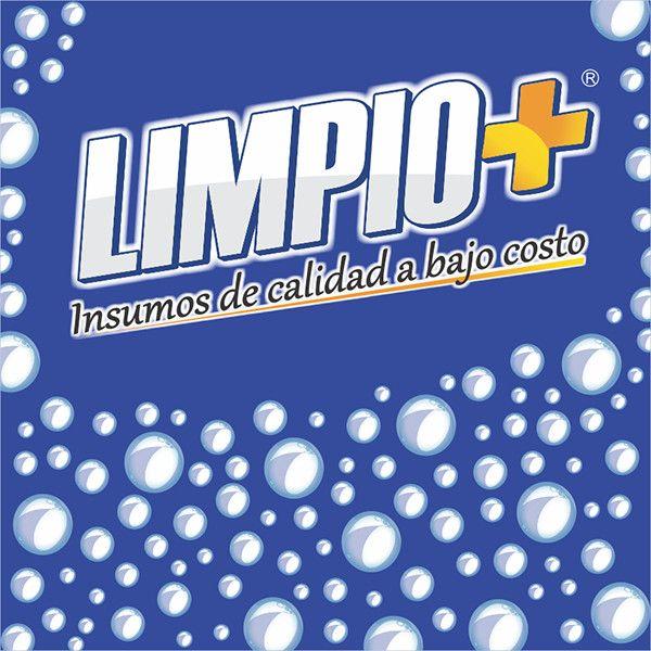 LIMPIO+