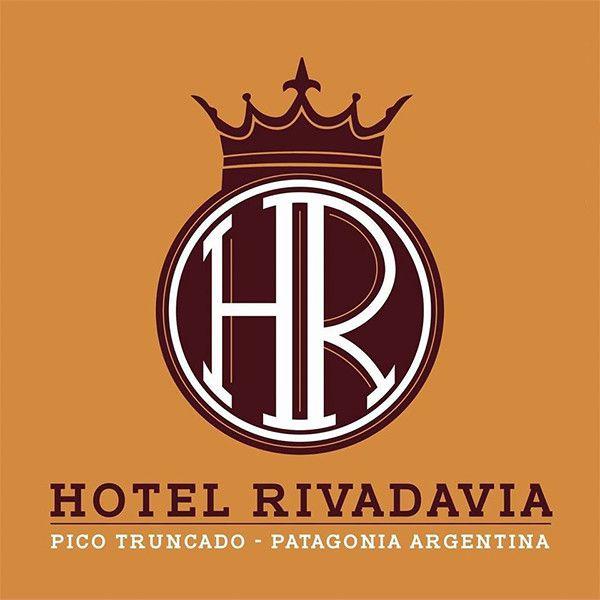 RIVADAVIA HOTEL Y RESTAURANTE