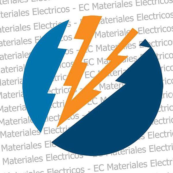EC MATERIALES ELECTRICOS