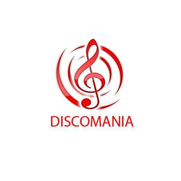 DISCOMANIA SA