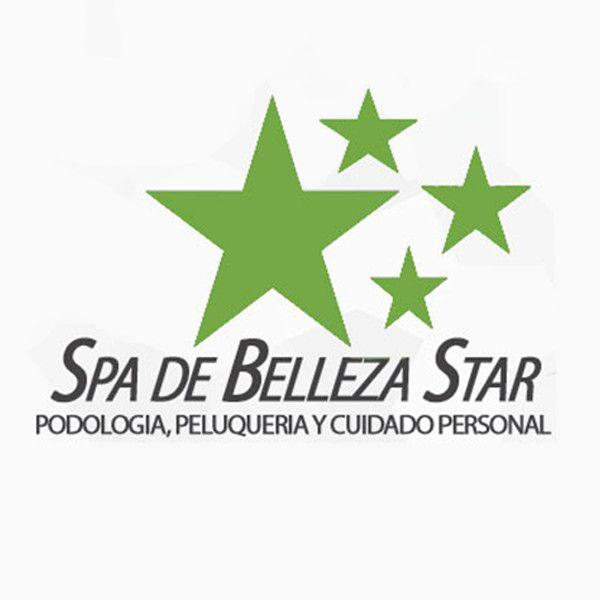 SPA DE BELLEZA STAR