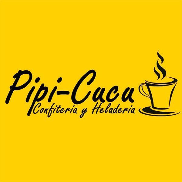 PIPI CUCU