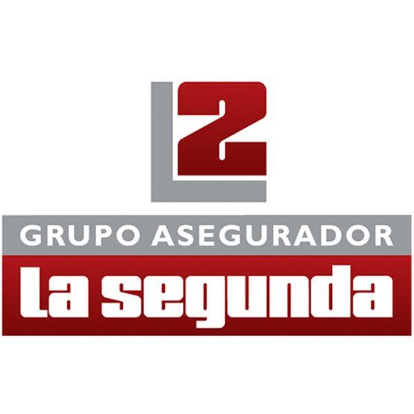 SEGUROS LA SEGUNDA