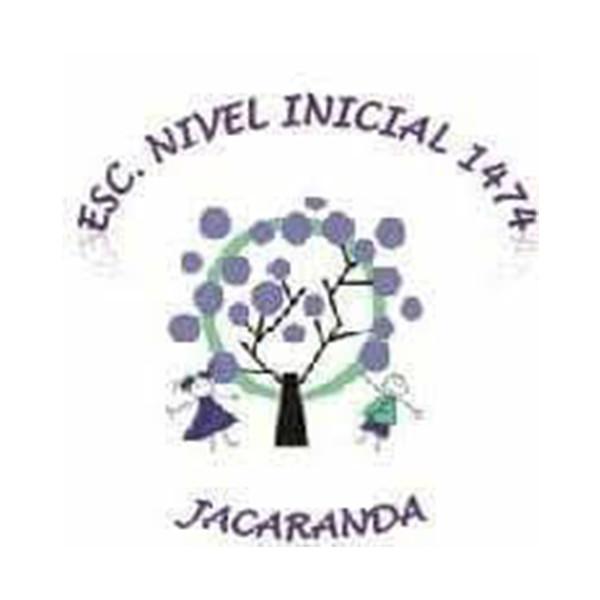 E. N. I. JACARANDA