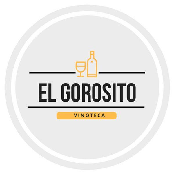 EL GOROSITO