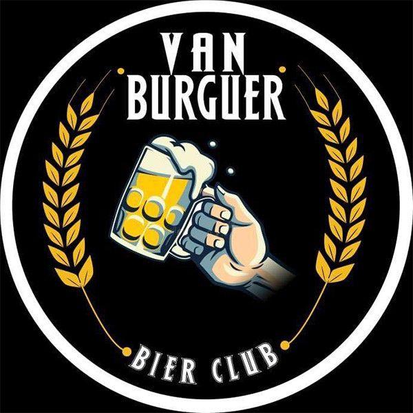 VAN BURGUER