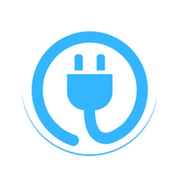 LEM SOLUCIONES ELECTRICAS