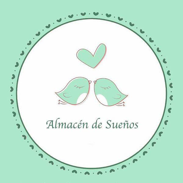 ALMACÉN DE SUEÑOS