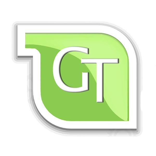 GTICS