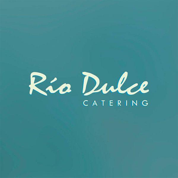RIO DULCE EVENTOS