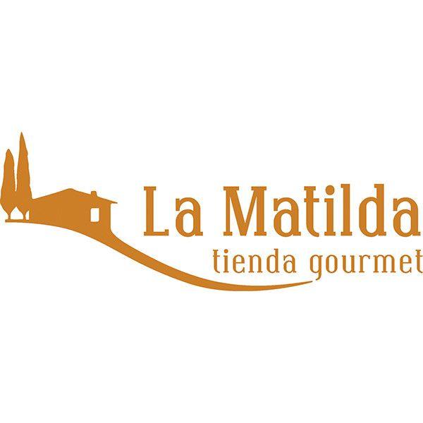 LA MATILDA