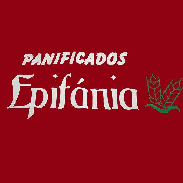 EPIFANIA PANIFICADORA
