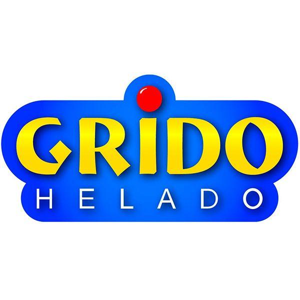 GRIDO