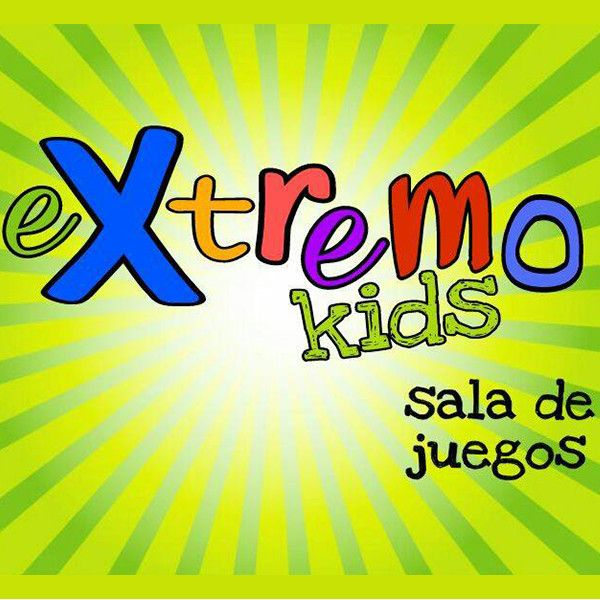 EXTREMO KIDS