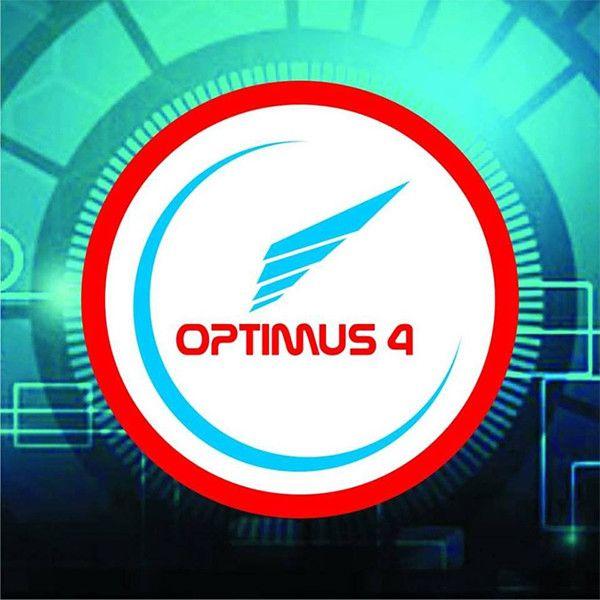 OPTIMUS CR