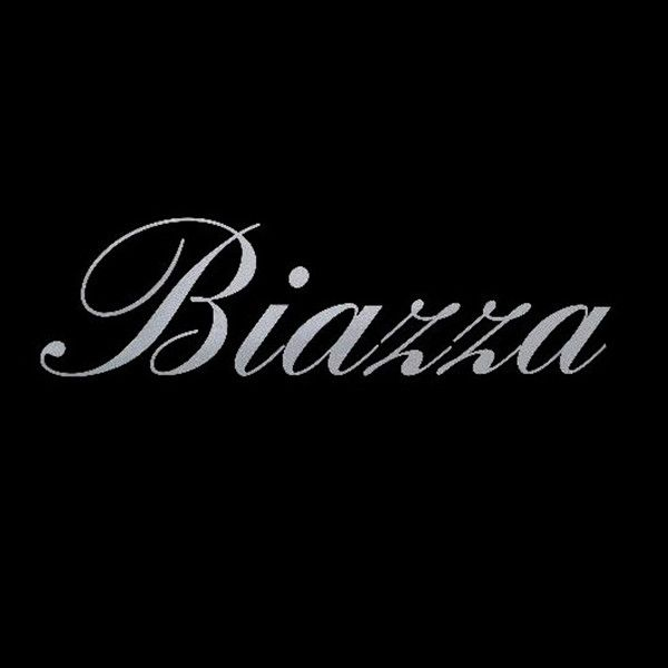 BIAZZA