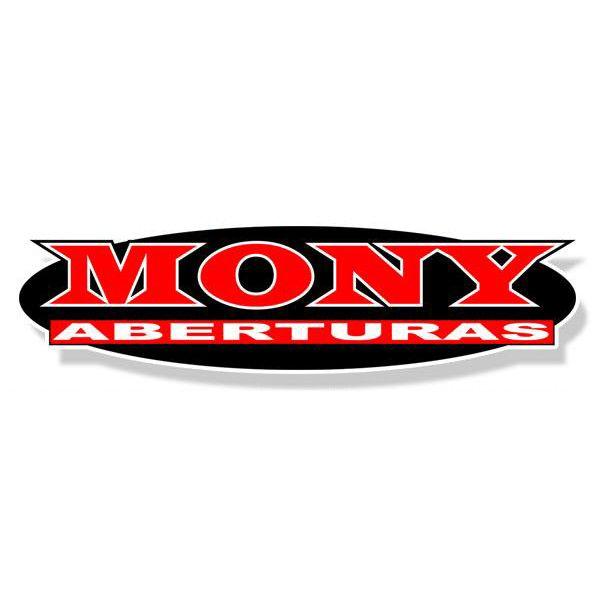 MONY ABERTURAS