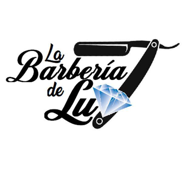LA BARBERÍA DE LU