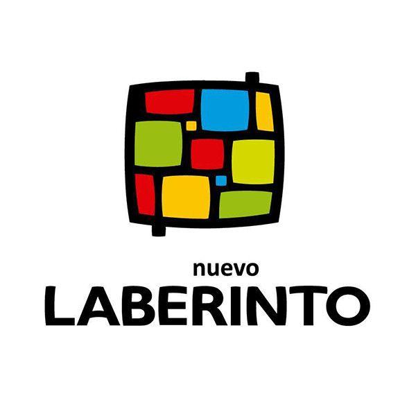PELOTERO NUEVO LABERINTO