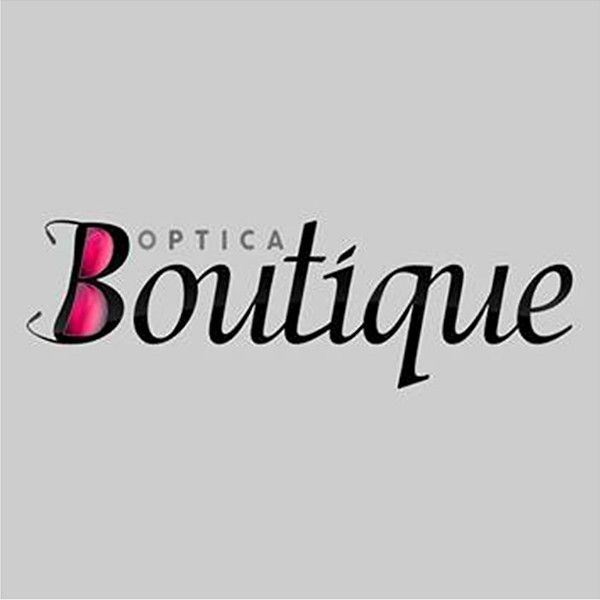 ÓPTICA BOUTIQUE