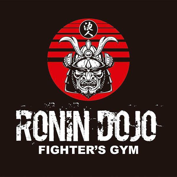 RONIN DOYO