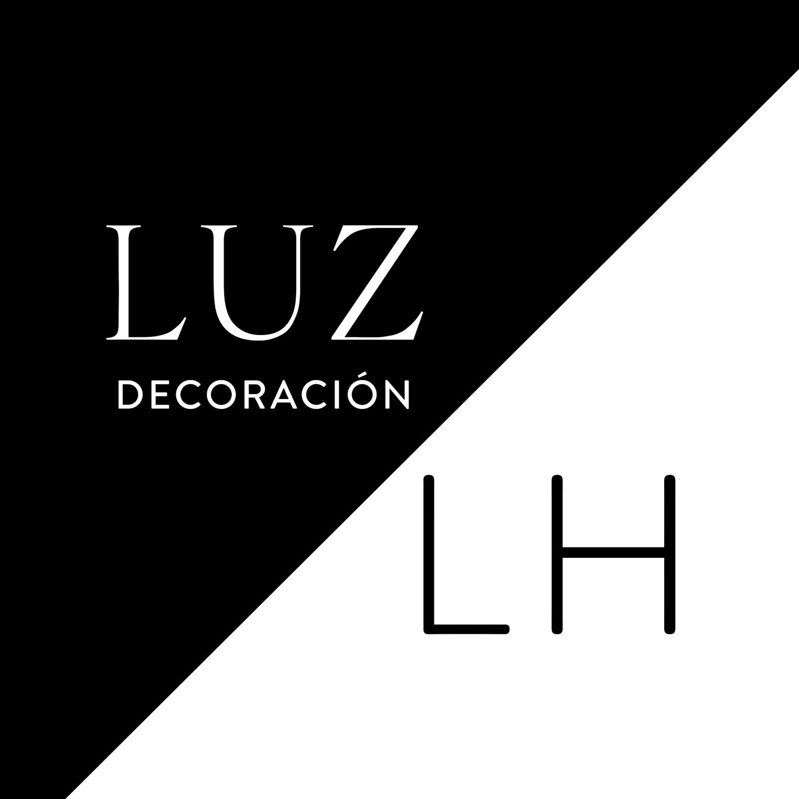 LUZ DECORACIÓN