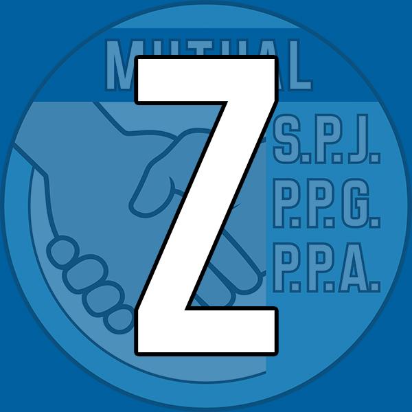 ZAC ZAC